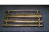 Carpet Stair Rods x 12
