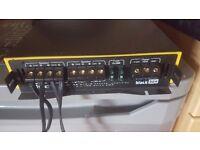 vibe blackbox amp
