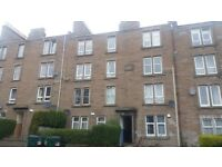 Two bedroom furnished flat to rent - West end Dundee