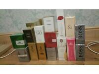 Designer Perfumes 100ml Hugo Boss 1 Million Dior