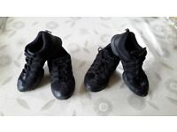 BLOCH dance/stage shoes