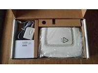 Huawei HG520s ADSL Wireless Router