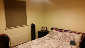 £450 Double Ensuite ALL INCLUSIVE (STUDENT ONLY) in SugarWay, Close to Anglia Ruskin