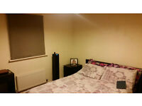 £475 Double Ensuite ALL INCLUSIVE (STUDENT ONLY) in SugarWay, Close to Anglia Ruskin