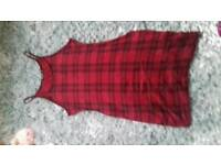 Various clothes size 10 good condition