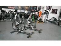 Keiser m3 spinning bike 3RD GENERATION *