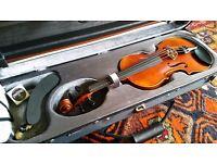 Yamaha Violin V7SG