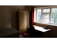 13 Portswood Road 2 Rooms available in a Fully licensed HMO House