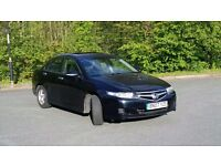 Honda Accord SE NEW MOT