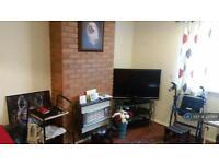 2 bedroom flat in Anderson Gradens, Tipton, DY4 (2 bed)