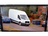 """42"""" SANYO LCD TV,FREEVIEW DTV,HDMI(x4),SCART,V.CLEAN FULLY WORKING TELLY,REMOTE"""