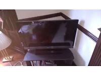 SONY BRAVIA KDL-32EX503 LCD FOR SALE - VGC