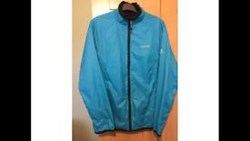 CRAGHOPPERS reversible jacket (ladies)