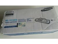 Samsung Toner Cartridge ML 1610D2
