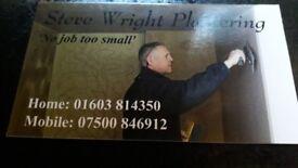 Steve Wright.handyman.garden and property maintenance