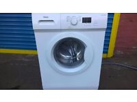 Haier Washing Machine with Quick Wash for sale