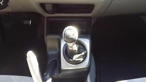 2008 Honda Civic Sdn LX| GREAT ON GAS!!! Kitchener / Waterloo Kitchener Area image 11