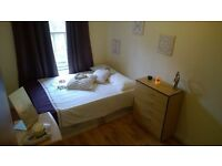 ^SHARE WITH JUST 3 PEOPLE! AMAZING FLAT GREAT LOCATION!
