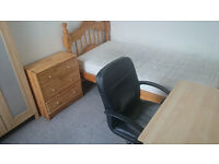 Student Accommodation, Fairfield, No Agent Fees