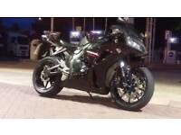 Oz braking forged racing wheels