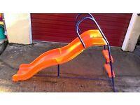 Hepstrom slide and TP slide for sale.