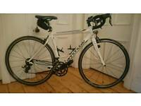 Cannondale Synapse 51cm Road bike