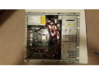 Dell Studio XPS 8100 Spares and Repairs