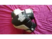 Boxing/kickboxing gear for sale
