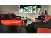 3 Bed House, near Hospital, Bus Route, Shops,Parking 2 cars
