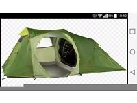 Quechua 4.1 pop up tent £100 ovno. Great for festival. Looks new.