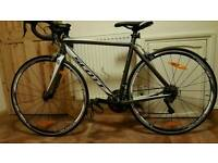 Scott Contessa Speedster 45 womens road bike