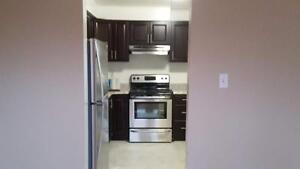 1231-1287 White Oaks & 392-408 Eton Place - 3 Bedroom... Oakville / Halton Region Toronto (GTA) image 4