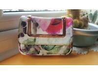 Ted Baker Mini Handbag