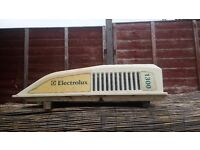 Electrolux Blizzard 1300 Air Conditioning Unit