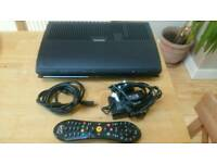 Samsung SMT-C7100 500GB TV box