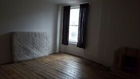 Varying sized rooms ranging from 130-200 pw inc bills short term