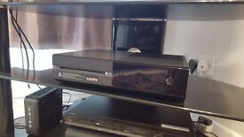 Xbox one bundle swap for PS4