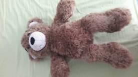 Build a bear teddy / soft toy