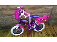 Kids bikes - Pony cycle - Scooter