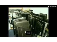 Wholesale tv repair fix your broken TV's