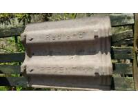 red land regent roof tiles