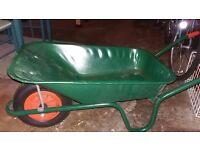 Good Quality Wheelbarrow for sale
