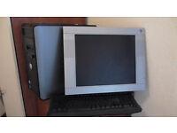 Dell Optiplex 780 Desktop Computer