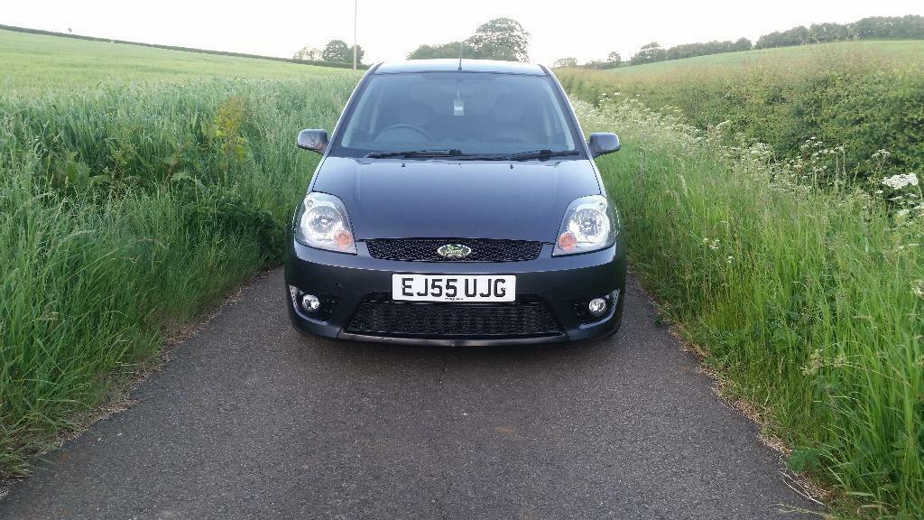 ford fiesta diesel turbo 1 6 tdci sold in spilsby lincolnshire gumtree. Black Bedroom Furniture Sets. Home Design Ideas