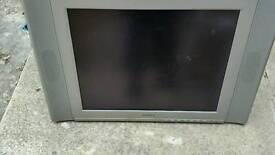 HUMAX TV