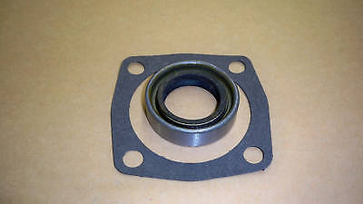471829 D8nn703aa Pto Seal   Gasket For Ford 2000 2600 2910 3000 3600 3910 4000