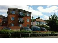 Home swap 2 bed flat in High Wycombe Bucks to Devon Barnstable