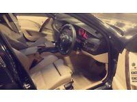 BMW 530d M Sport ,110k miles FSH,Hpi clear