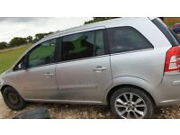 Breaking in Norfolk | Car Replacement Parts for Sale - Gumtree
