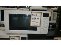 17L digital microwave oven 700W